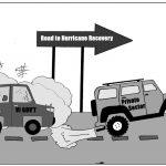 Cartoon (September 12, 2019)