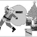 Cartoon (Jan. 9, 2020)