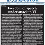 cybercrime editorial