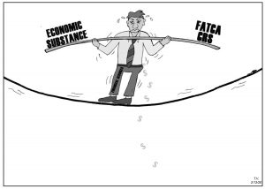 Cartoon (February 13, 2020)