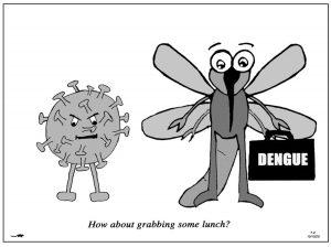 Cartoon (Oct. 15, 2020)