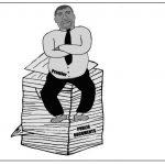 Cartoon (May 6, 2021)