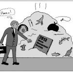 Cartoon (May 13, 2021)