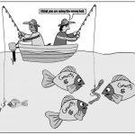 Cartoon (May 20, 2021)