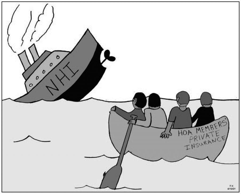 Cartoon (June 10, 2021)