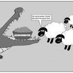 Cartoon (Aug. 19, 2021)