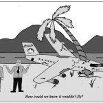 Cartoon (September 30, 2021)